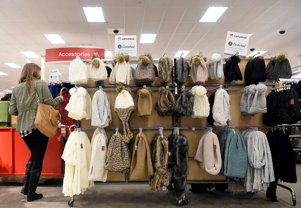 Apparel and accessories average a discount of 23.28 percent.