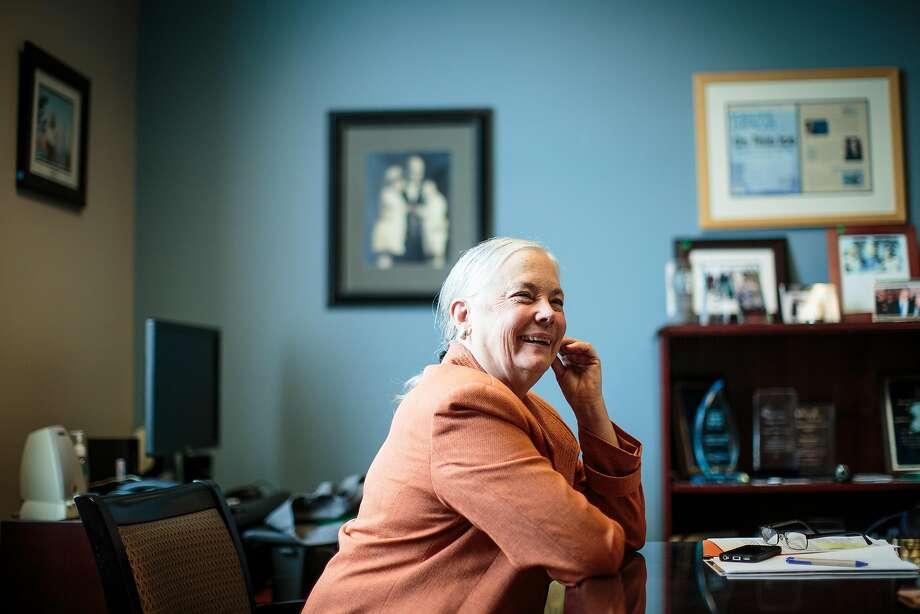 Is california state senator pavley gay