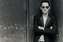 Marc Anthony performs at Foxwoods Resort Casino on Friday, Dec. 2.