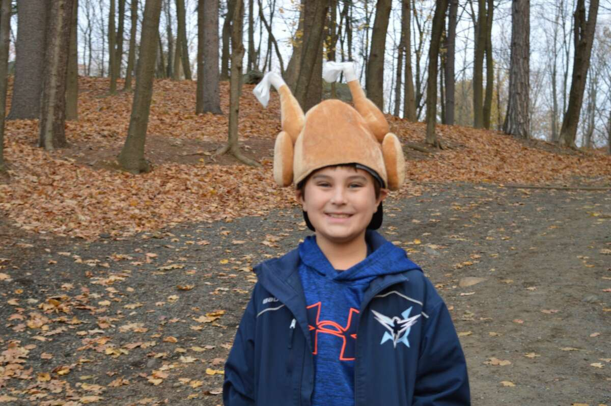 Kiwanis Club of Wallingford Turkey Trot 5K/5-Mile Race  EC Stevens Elementary School, Wallingford, CT | Sunday, Nov. 24, 9:00 a.m. | Website