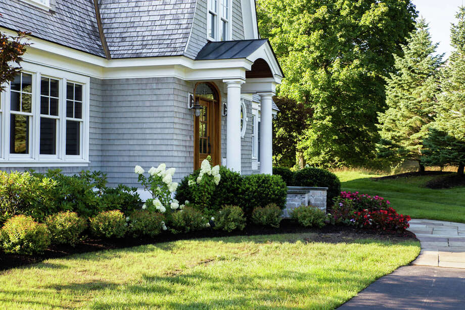 House of the Week: 341 Vly Road, Niskayuna   Realtor:  John Burke Jr. of Select Sotheby's International Realty   Discuss: Talk about this house Photo: House Of The Week