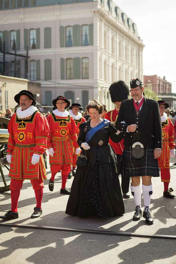 Make history at Galveston's world-famous Victorian holiday festival, Dickens on The Strand. Held Dec. 2, 3 & 4, the 43rd annual festival is a holiday tradition with great family programming, including newly created events specifically for youth.