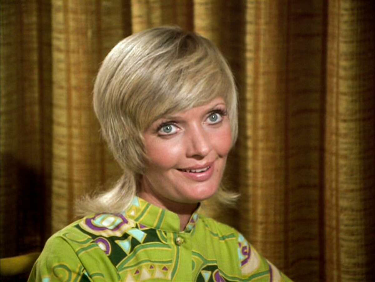 The best TV moms of all-time Florence Henderson, who played Carol Brady on