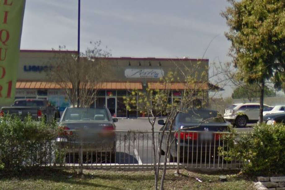 Restaurants Italian Near Me: San Antonio Restaurant Inspections: November 25, 2016