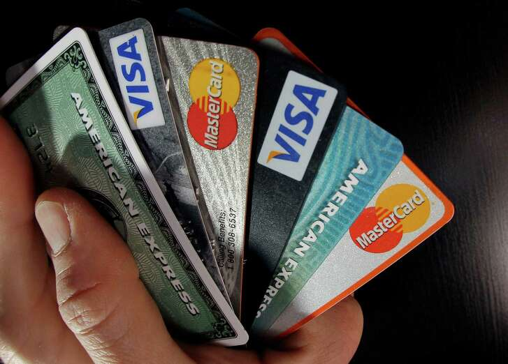 Phone data could help some consumers get loans.