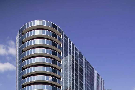Comcast of Houston has signed on for 18,133 square feet in 12 Greenway Plaza.