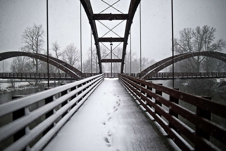 ERIN KIRKLAND | ekirkland@mdn.net