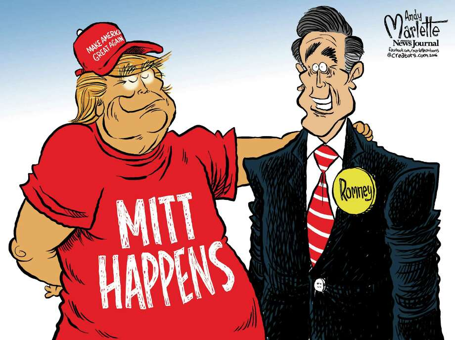 CARTOON_Mitt moment.jpg