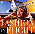 The�SFO�Museum�s �Fashion in Flight: A history of airline uniform design,� features 70 ensembles worn by female flight attendants between 1930 and 2014.
