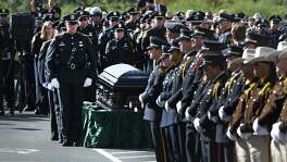 Detective Benjamin Marconi made the ultimate sacrifice. We will mourn him, but we will never waver in our commitment to those we have sworn to protect.