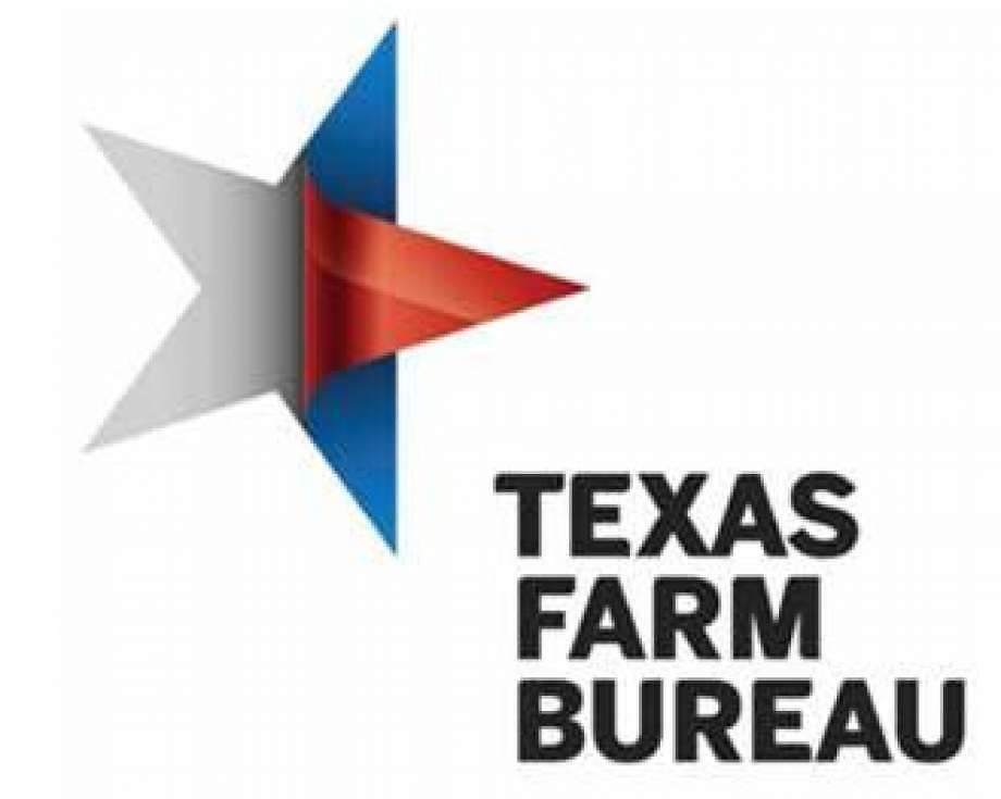 Tfb Opposes Proposed Ag Budget Cuts Plainview Daily Herald