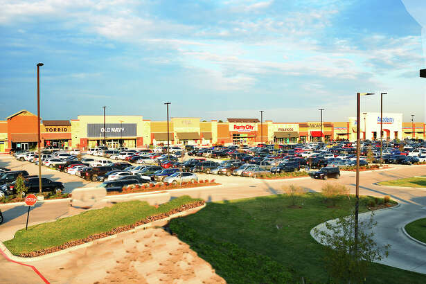 The first phase of the new Fairfield Town Center in Cypress has opened. Marshalls/Homegoods, Kirkland's, Maurice's, Ulta, Torrid, Chipotle and Jimmy John's all opened for before Nov. 25. Other recently opened retailers include Academy Sports & Outdoors, AT&T, Bank of America, Chick-fil-A, GNC, H-E-B, Lenscrafters, McDonald's, Pei Wei Asian Diner, Rooms To Go, The Mattress Firm and Zoé«s Kitchen. Additional retailers to open soon at the 600,000-square-foot shopping center include Bath & Body Works, Dress Barn, MOD Pizza, Old Navy, Pacific Dental, Party City and Sally Beauty. Those businesses will open between mid-December and early 2017.