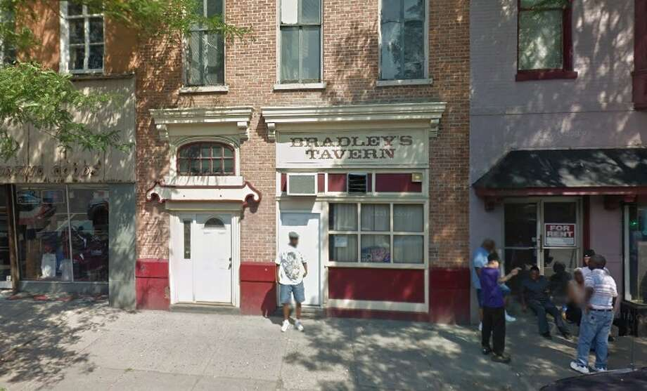 View the gallery of new and closed restaurants around the region.Sold: The former Bradley's Tavern, 28th Fourth St., Troy. Vic Christopher and Heather LaVine add to projects with acquisition of dive bar. Read more. Photo: Google Maps