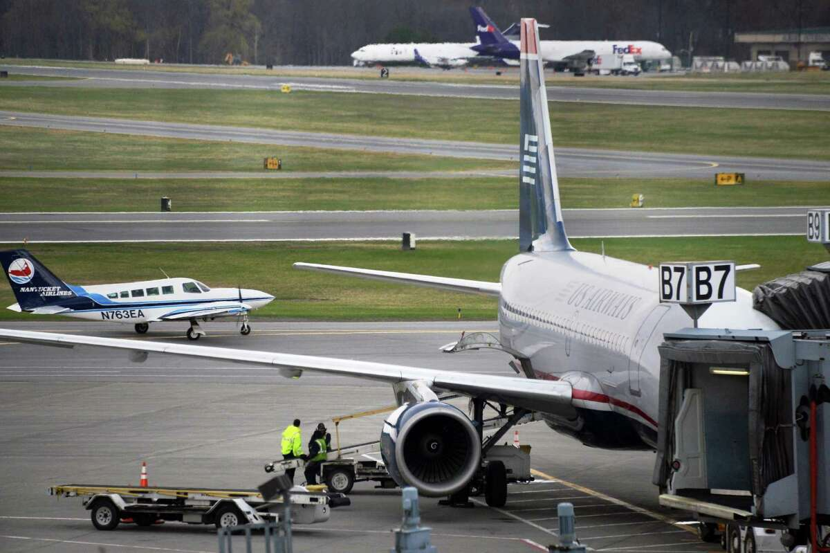 How to save on airline tickets. Travelers today have a host of options to more destinations for lower prices than at any point in the recent past. Click here to read tips on how to fly for cheap.
