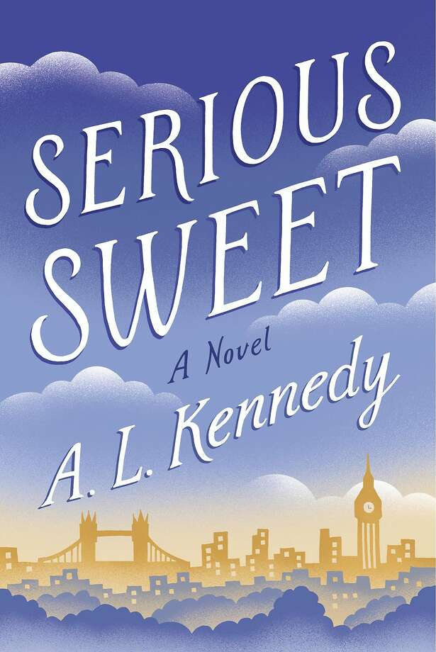 """Serious Sweet"" Photo: Little A"