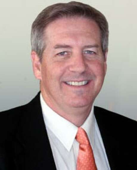 Bobby Williams, Sam Houston State athletic director