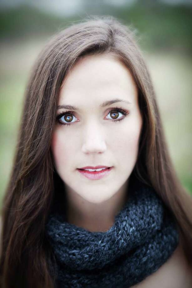 PN-G graduate, Amanda LaVergne is now involved with a group that has started an IndieGoGo drive to raise money for a pilot for their show, 'The Humanitarians.' LaVergne is living in New York hoping to grow a Broadway career that she has started since 2008. LaVergne has been cast in Broadway's 'Grease,'  'Bring It On: The Musical,' 'The People in the Picture' and 'Annie.' Photo: Amanda LaVergne