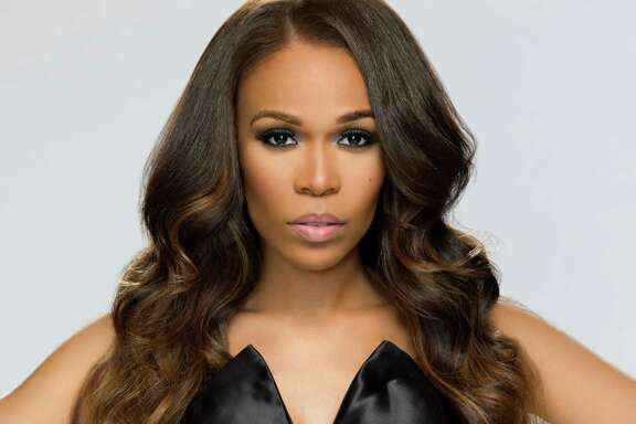 Michelle Williams spent time living in Houston during her Destiny's Child days.
