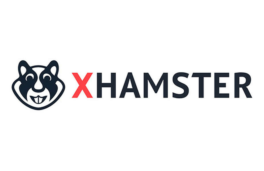 how to download videos from xhamster com
