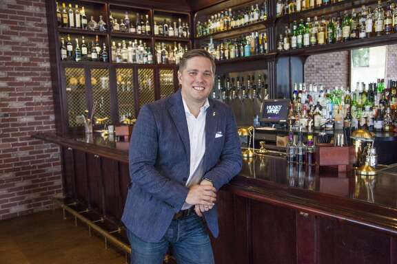 """Opening a restaurant is one of the most stressful things you can do,"" said Chef Chris Cusack, owner of Down House, Hunky Dorky, Bernadine's, Foreign Correspondents, D&T Drive Inn, Johnny's Gold Brick, and Canard. ""My mind is always going a million miles an hour. So the difference between not having a good night's sleep and having a good night's sleep is huge. Whether opening a restaurant or creating delicious recipes, adequate rest is essential for performance. Chris credits his success to a combination of hard work and a great night's sleep."