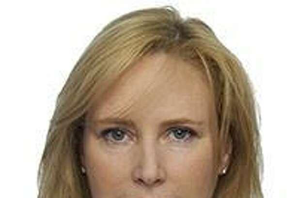 Melinda Ely Dubow