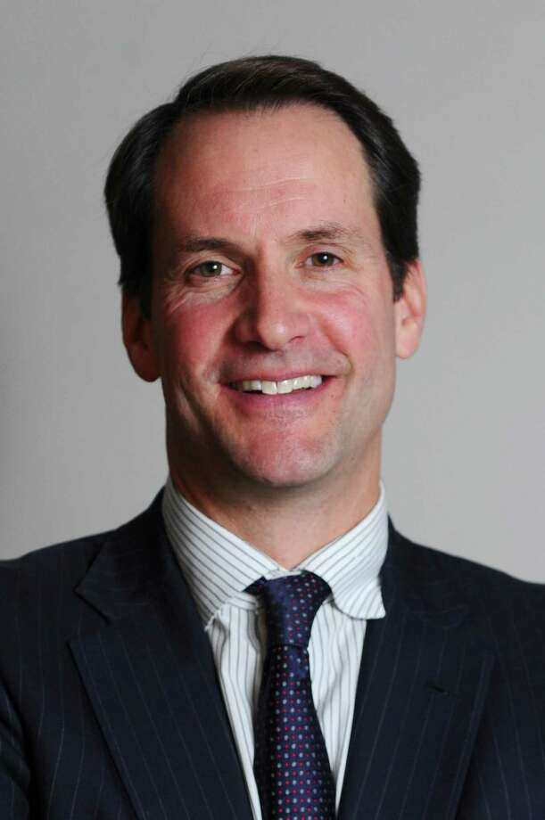 Himes Photo: Michael Cummo / Hearst Connecticut Media / Stamford Advocate