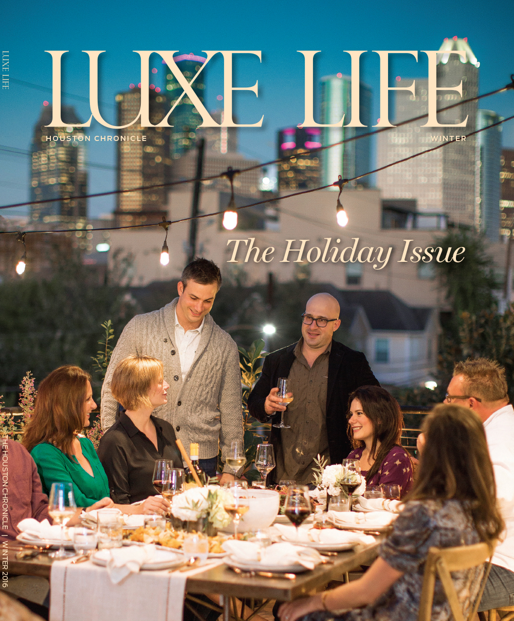 http://www.houstonchronicle.com/lifestyle/style/luxe-life/winter-2016/