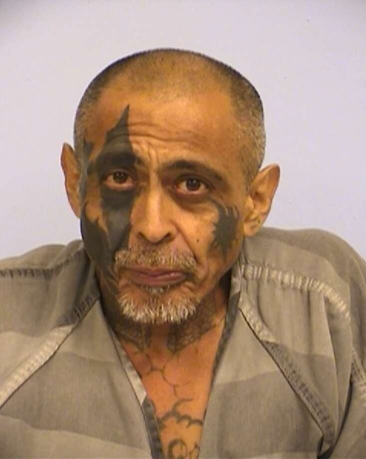 Esequiel Martinez, 53, was charged with theft by appropriation in Austin Nov. 29, 2016. Photo: Courtesy/Austin Police Department