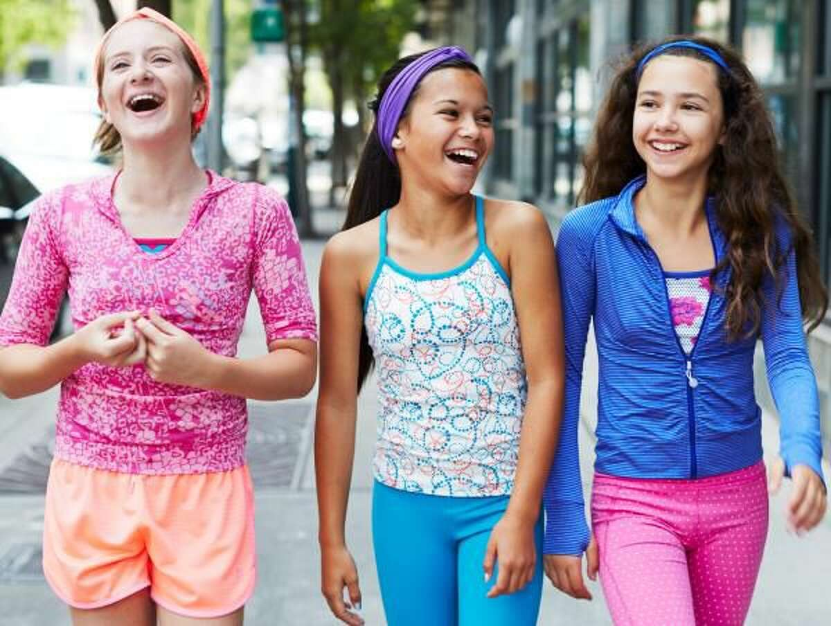 Tips to Beat Wardrobe Wars When Back-to-School Shopping for Kids