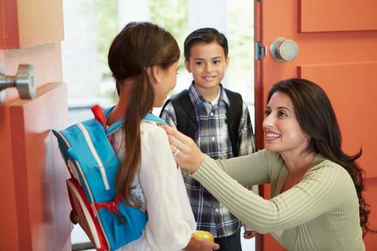10 Tips for Freshening Up Your Family's Routine