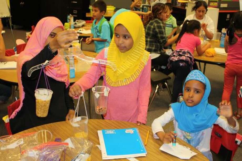 Fun Ways to Help Ease Kids Back into the Classroom