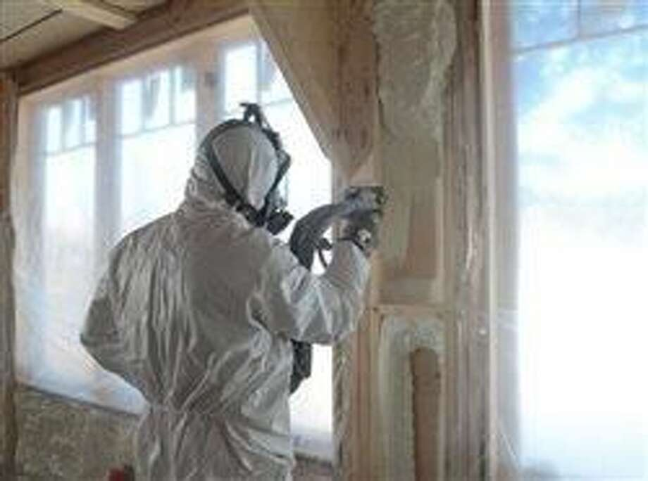 Smart renovation investments to prepare your home for winter