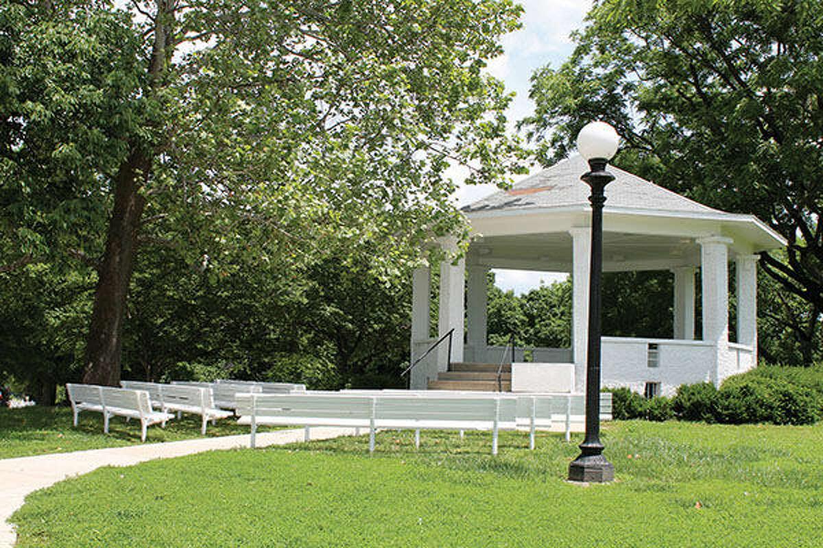 Alton's Riverview Park (2)