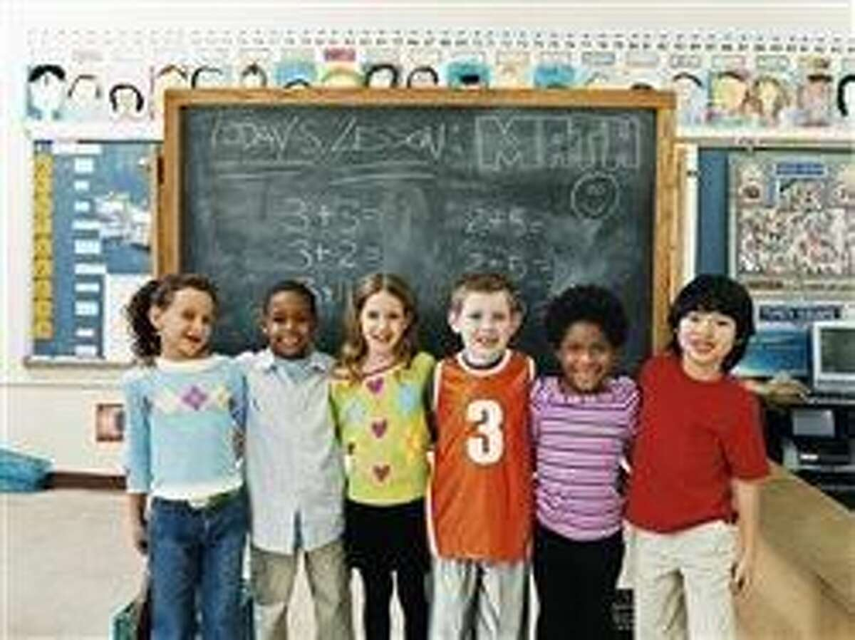 Back to school with diabetes: 5 steps to keep your child safe at school