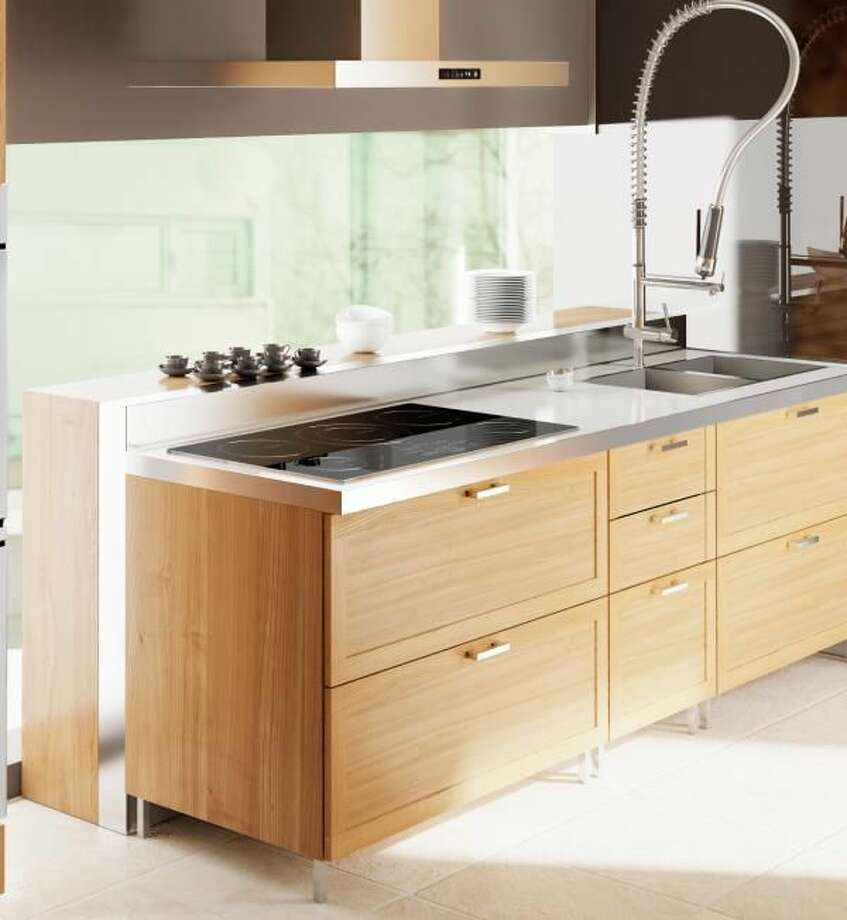 How Hot Technologies Can Improve Your Kitchen