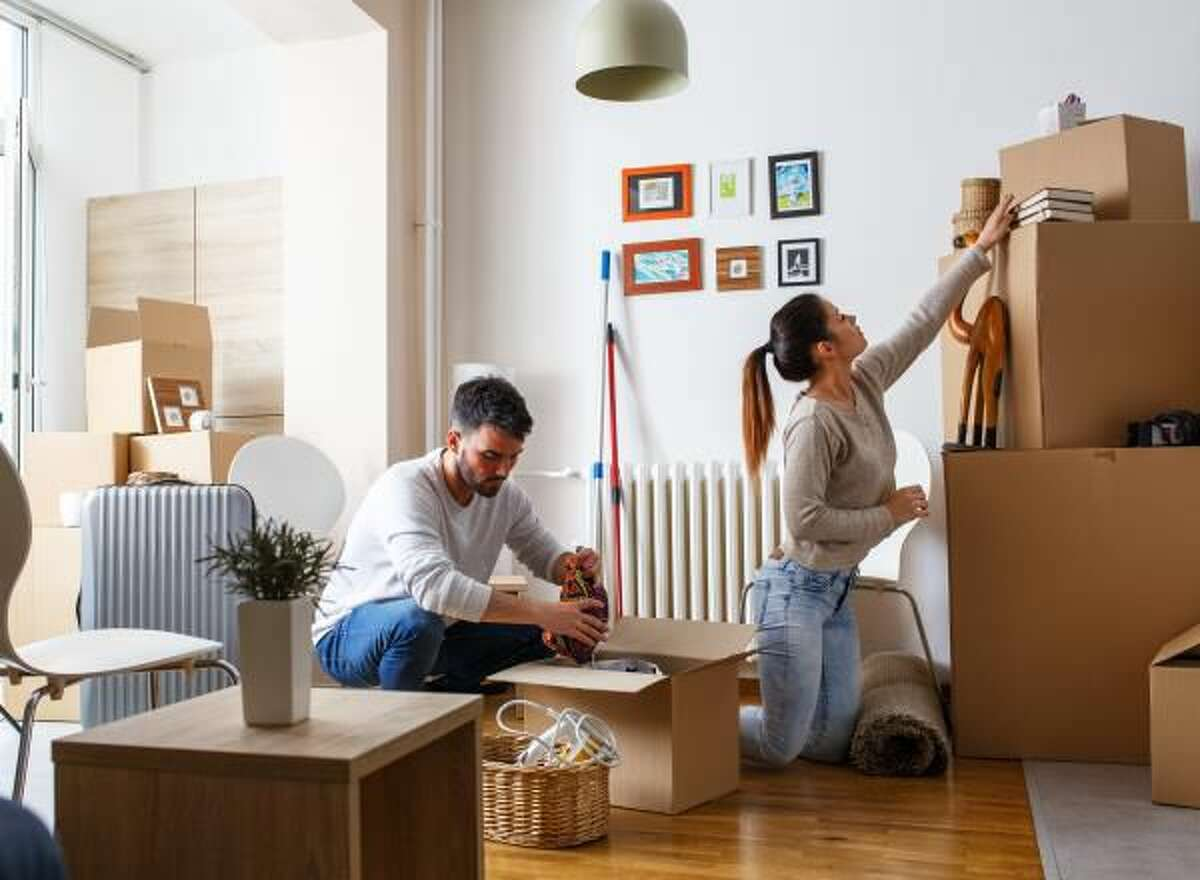 Top Things Every Renter Should Know