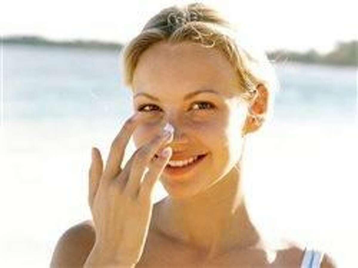 5 maneras de mantener la piel bella y saludable este verano