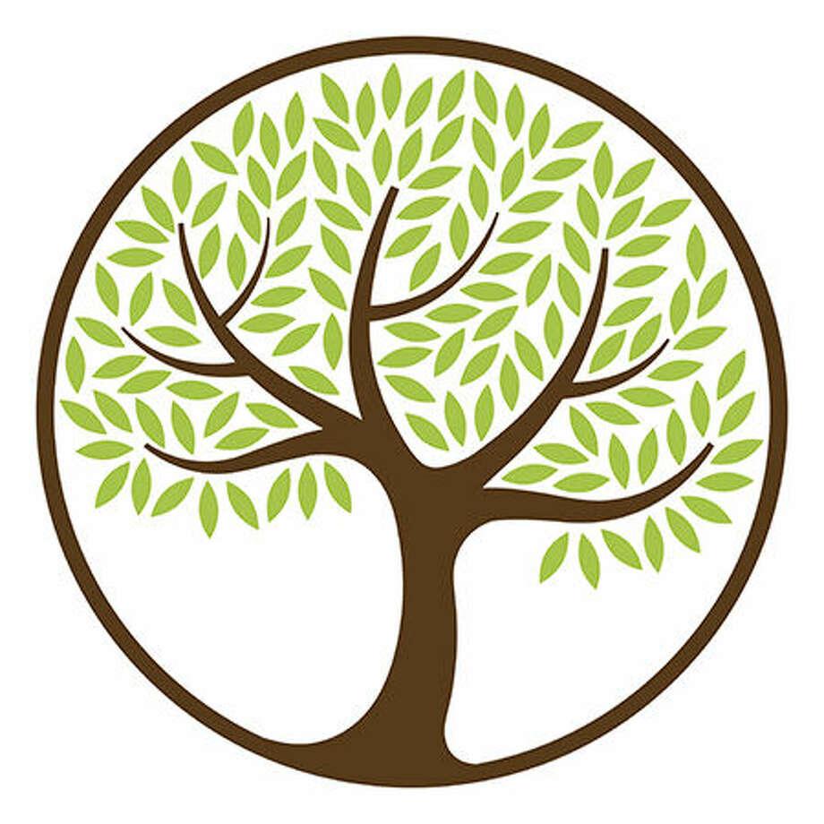 Little tree illustration