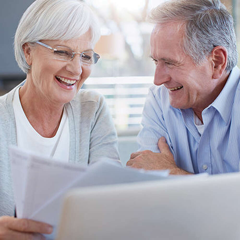 Seniors Find New Value in Term Life Insurance