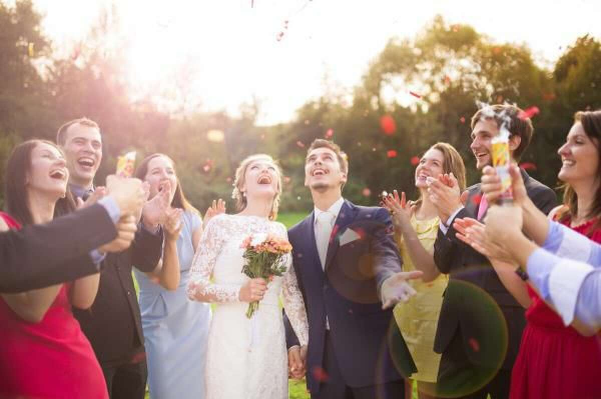 Tips for Planning Your Wedding and Beyond