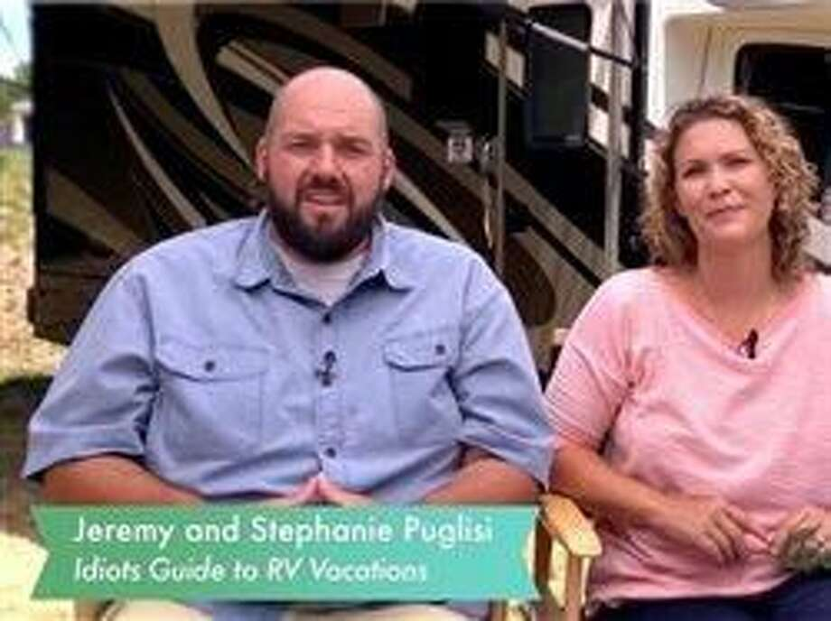 Why an RV may be the ticket to your dream vacation [Video]