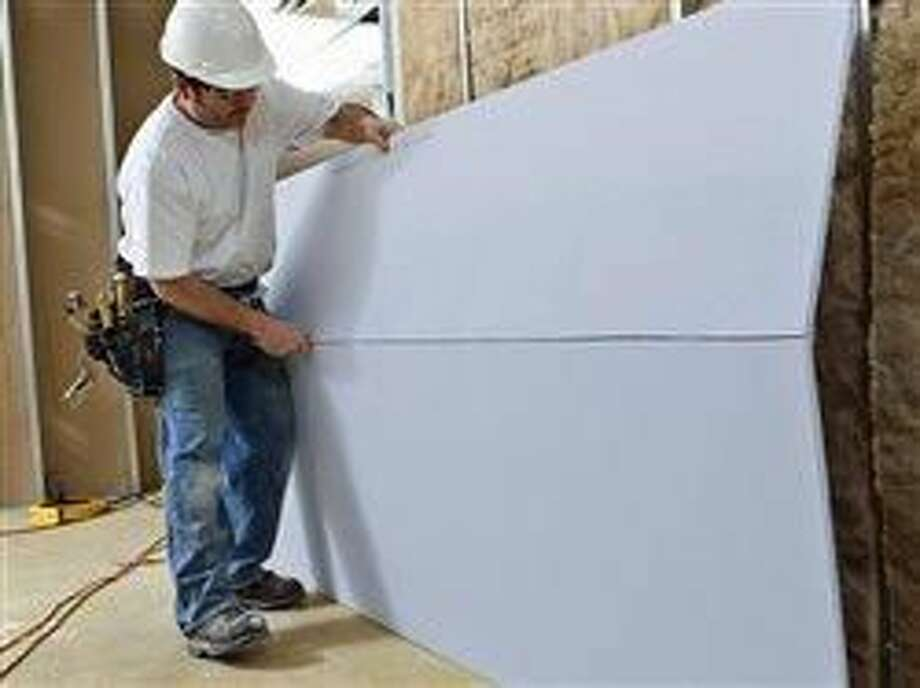Top 5 secrets from professionals on home renovation