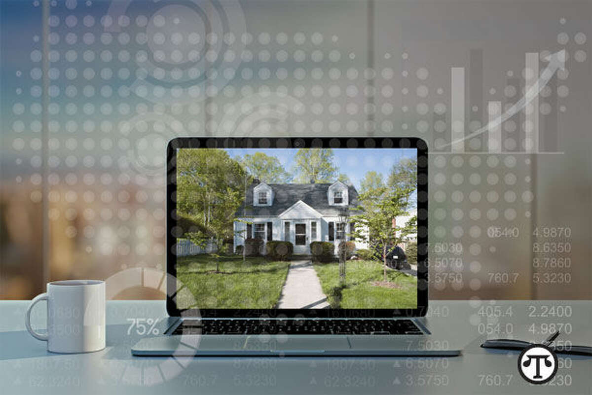 With today's data analytics and services, single-family residential real estate investing has evolved from driving around neighborhoods and using intuition to viewing locations online to make fact-based decisions. (NAPS)