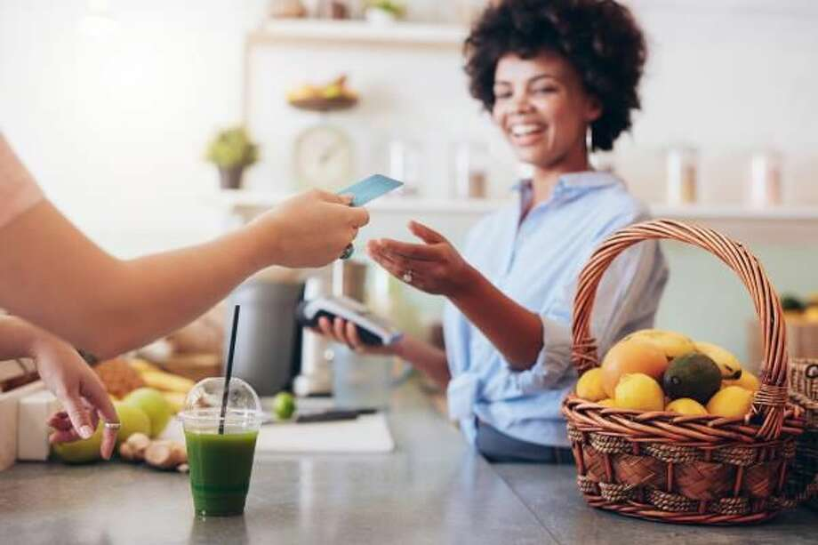 Tips for Getting the Most out of Your Credit Card Rewards