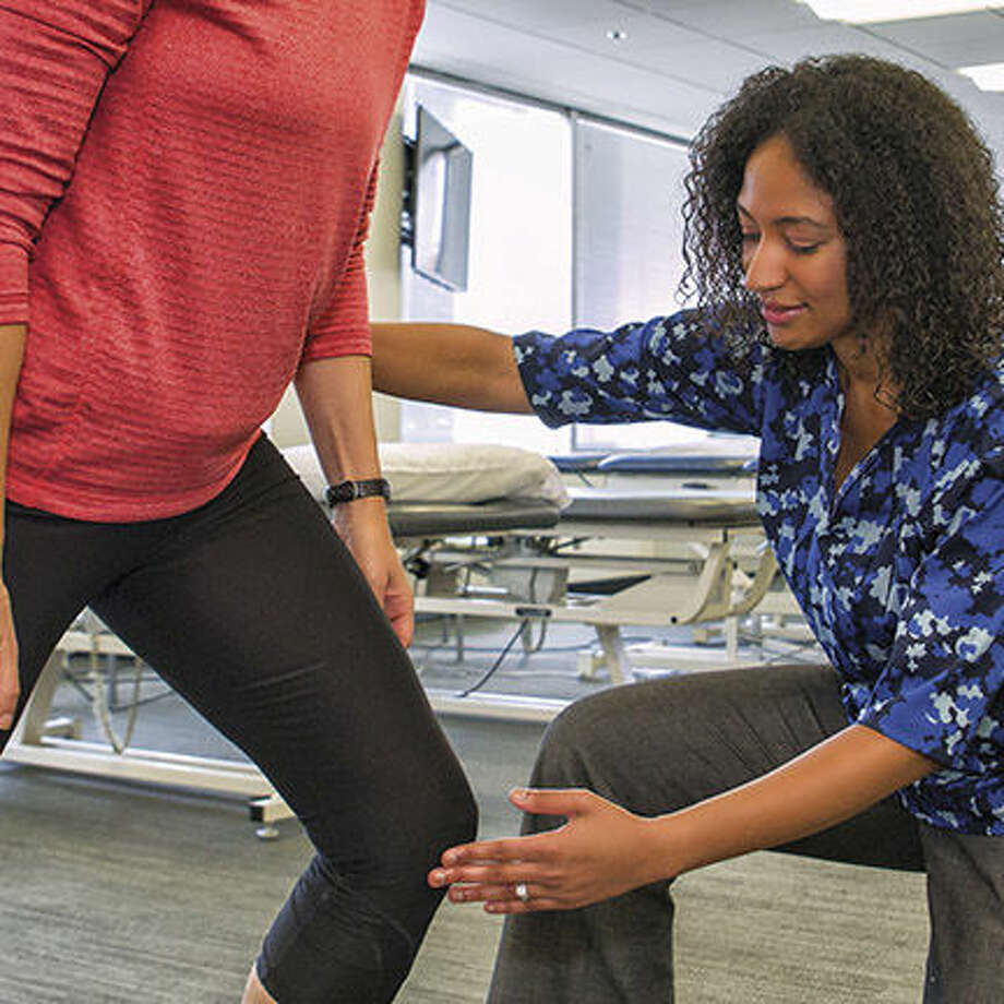 Safe, Effective Options to Treat Pain