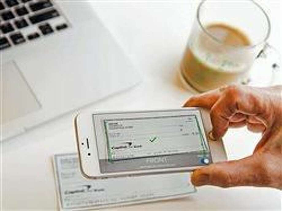 Financial tips: 5 ways to digitize your life and save even more