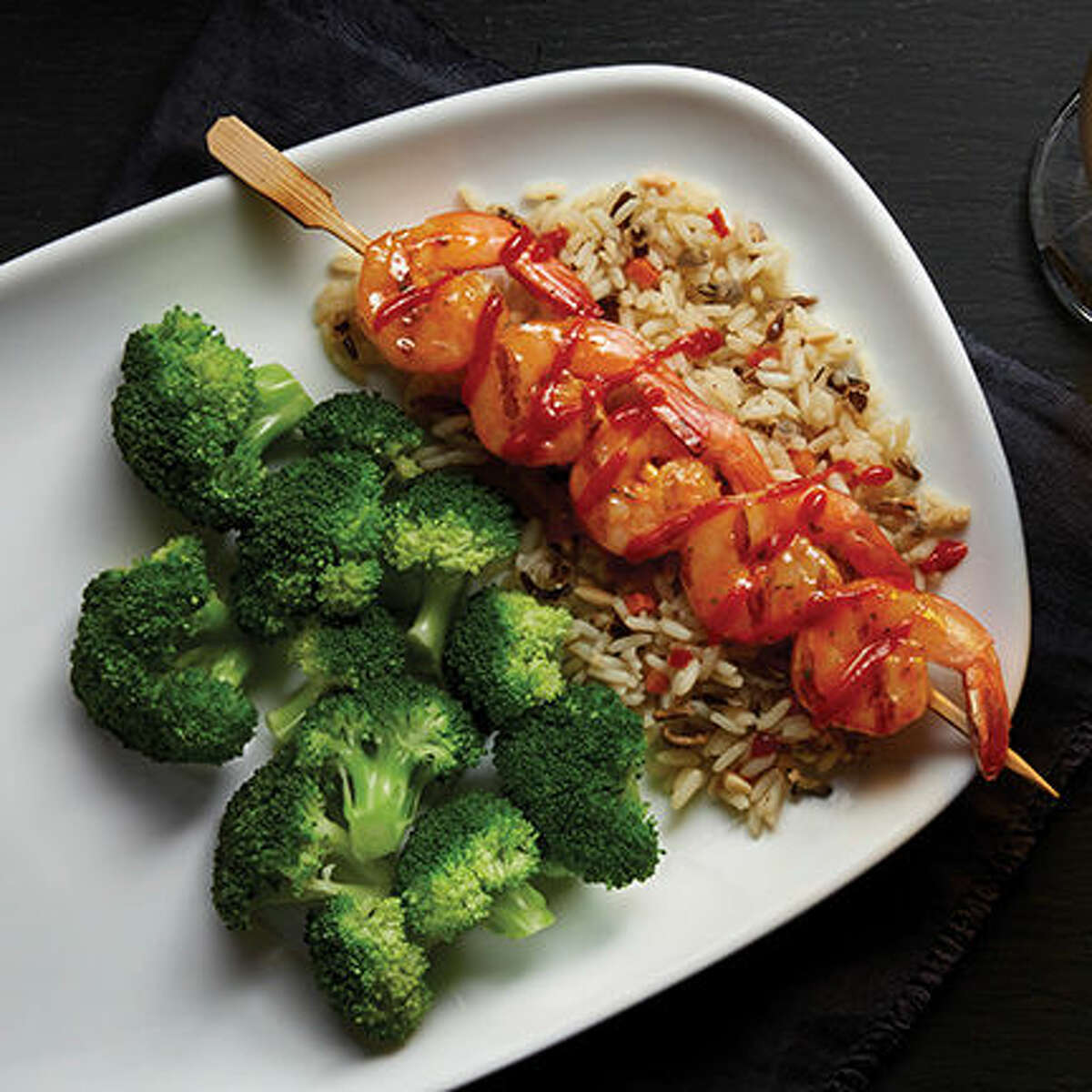 Prepare a Delicious Meal in Minutes