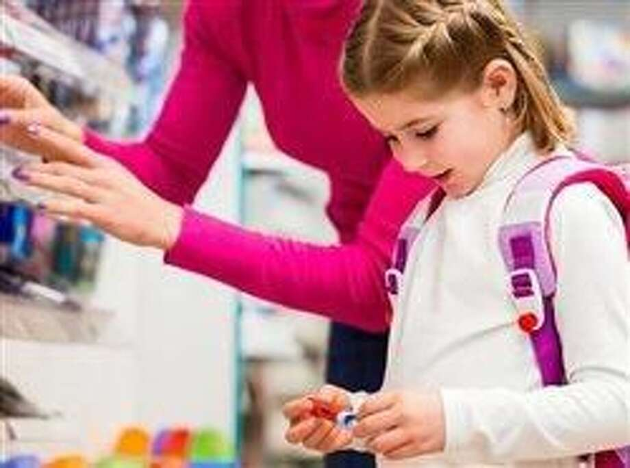 4 ways to save during the back-to-school season