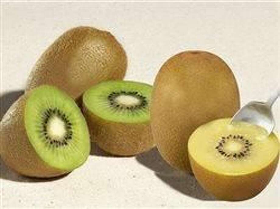 7 Things You Probably Didn't Know About Kiwifruit