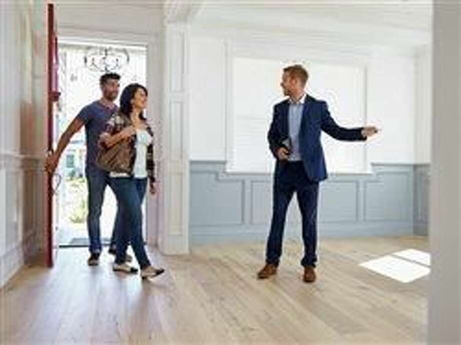 3 things to look for when buying a new home